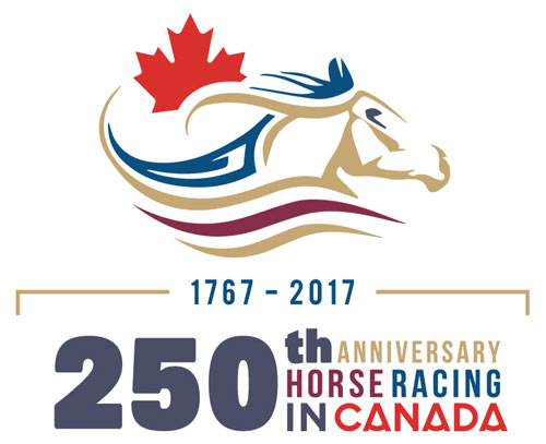 250th Anniversary of Horse Racing in Canada
