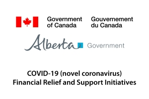 COVID-19 (novel coronavirus) - Financial Relief and Support Initiatives
