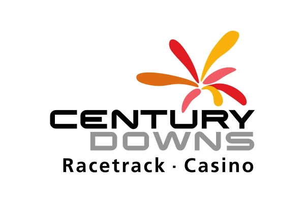 Century Downs cancellation of May 16, 17, 18, 23, 24. 30 AND 31